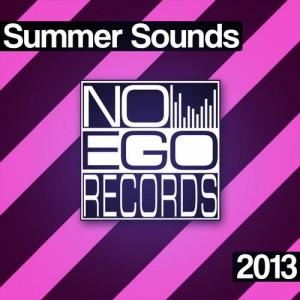 Summer Sounds 2013